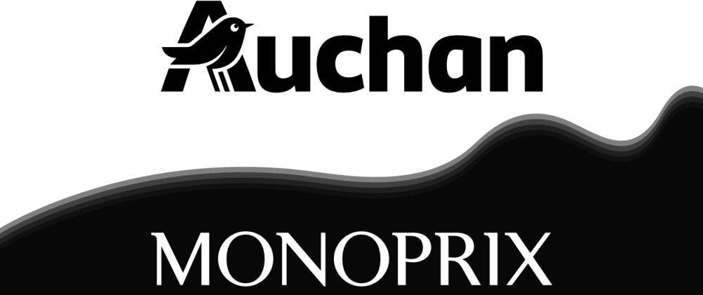 Cover image for Prices Dataviz: Auchan vs Monoprix