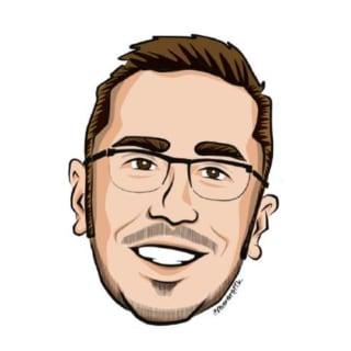 Moshe Zada profile picture