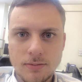 Douglas R Andreani profile picture