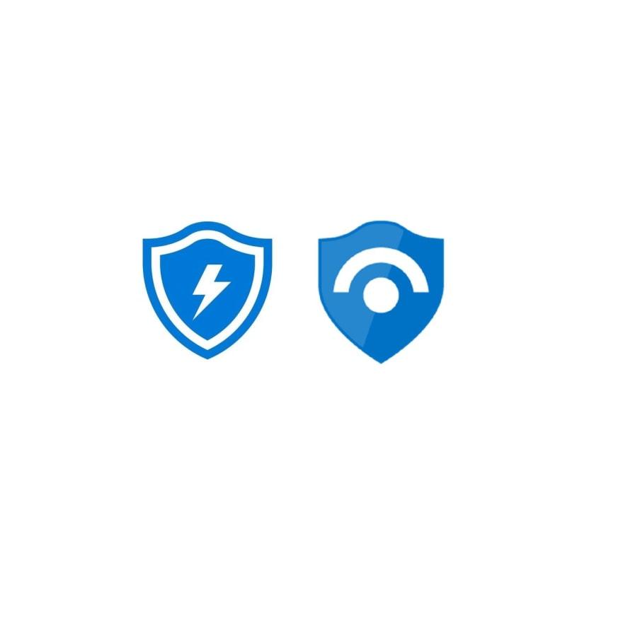 Sending your Threat Indicators to Azure Sentinel