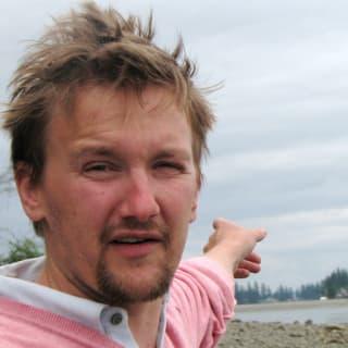 Matt Kreiling profile picture