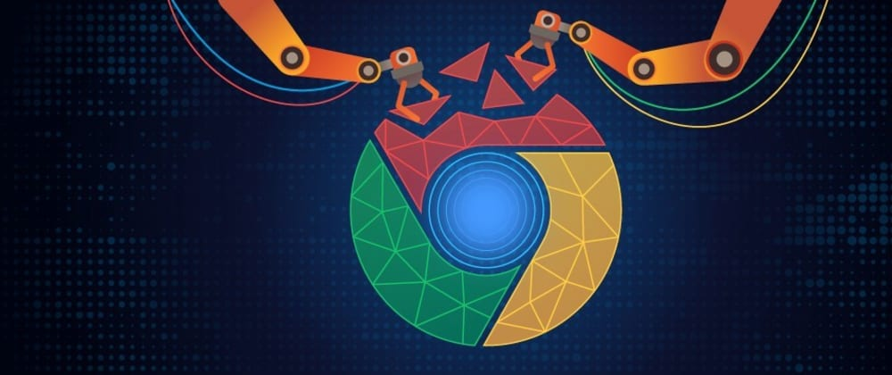 Cover image for How to Build a Chrome Extension