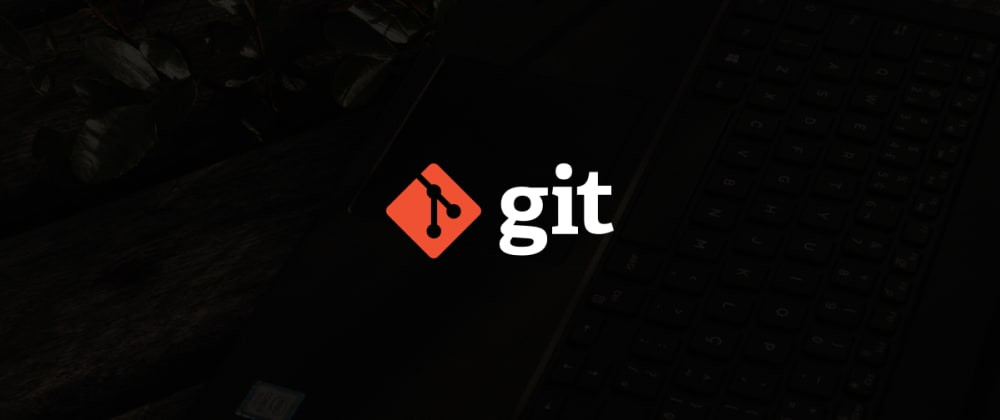 Cover image for Setting up SSH and Git on Windows 10