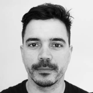 Mário Abreu profile picture