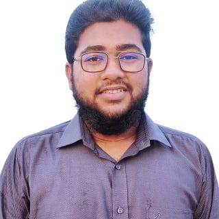 Al Hasan Dhali profile picture