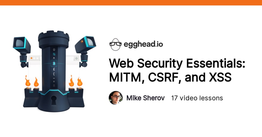 web-security-essentials-mitm-csrf-and-xss