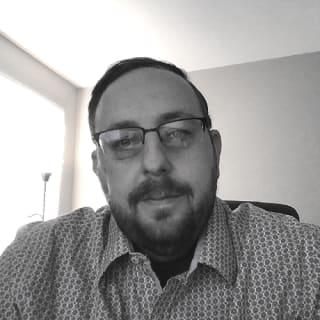 Casey Vega profile picture