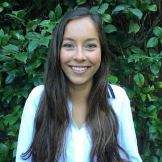 Bryn profile picture