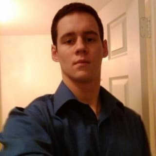 Sean profile picture