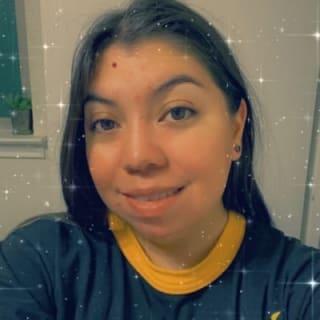 Esmeralda Samarripa profile picture