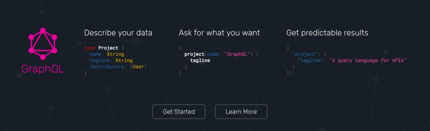 Why Use GraphQL?