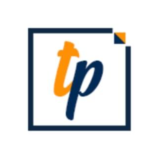 TechPout profile picture