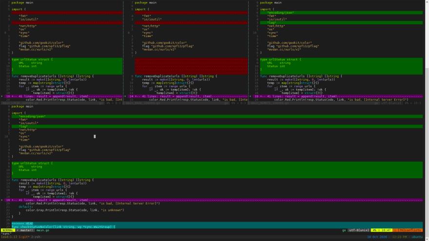 Screenshot 2020-10-10 3_23_31 PM