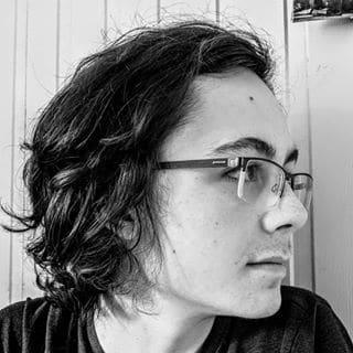 MacfarlaneUI profile picture