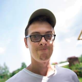 Marat Tukhvatullin profile picture