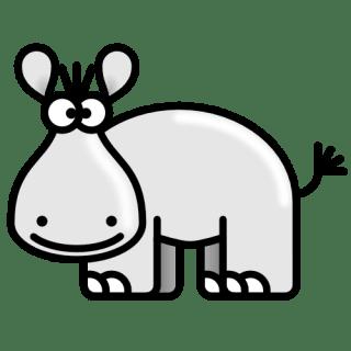 schlump_fuffzn profile
