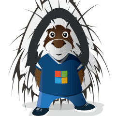 Microsoft 365 PnP Weekly - Episode 126 - 10th of May 2021
