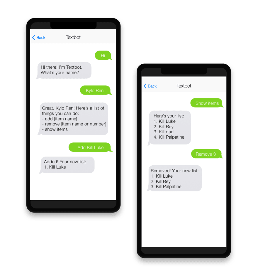 textbot-demo