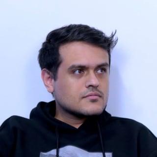 Abhinav Chhikara profile picture