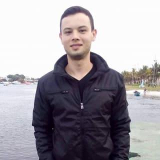 Filipe profile picture