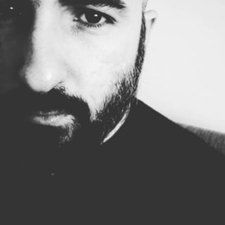 Luca Grandicelli profile picture