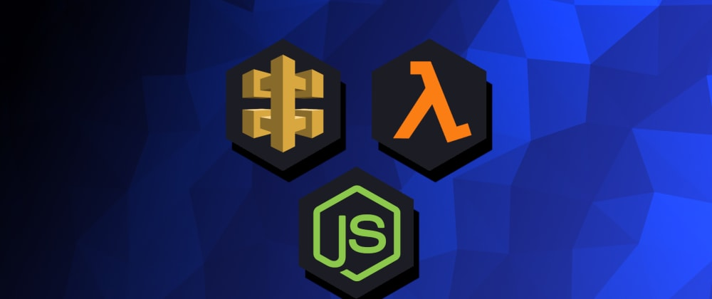 Cover image for Error Handling in API Gateway with AWS Lambda and Node.js