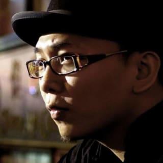Mike Mai profile picture