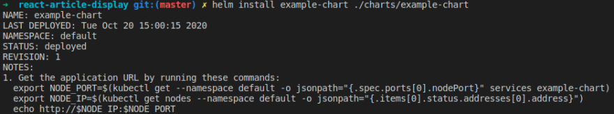 installing-example-chart