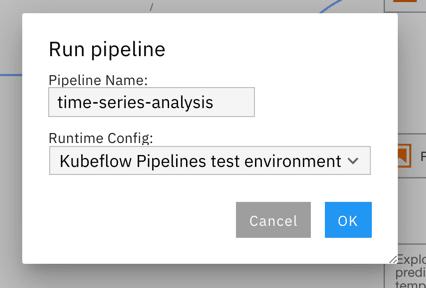 remote_execution