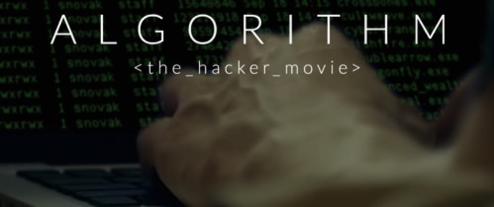 Cover image for Coding movie hacking tools