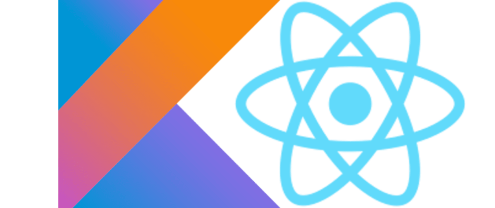 Cover image for Kotlin Wrappers for React Native core Components, APIs and React Native Navigation By Wix