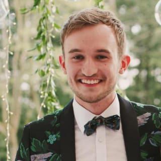 Piotr Roterski profile picture
