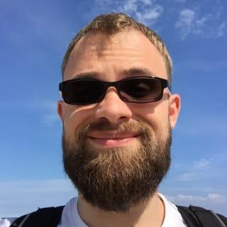 Dariusz Rybicki profile picture