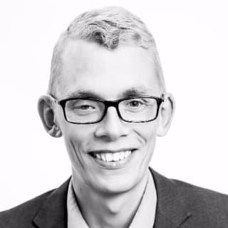 Henk Pelk profile picture