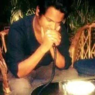 Yusuf kaleem khan profile picture