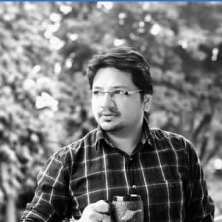 bhupendra profile picture