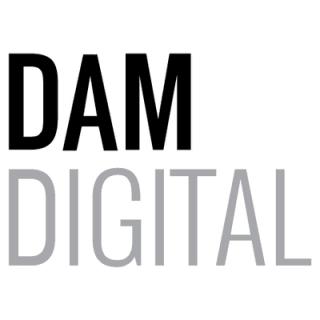 damdigital profile