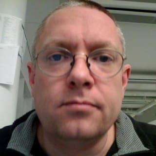 Max Waterman profile picture