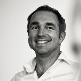 AndreasHeissenberger profile picture