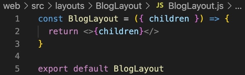 13-layout-BlogLayout