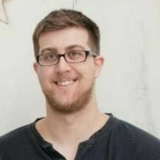 Steve Martinelli profile picture