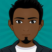 thecodearcher profile