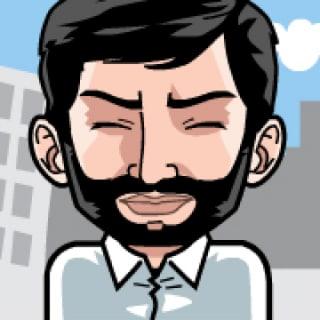 Aye7 profile picture