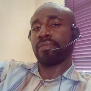 Abia Emmanuel profile picture