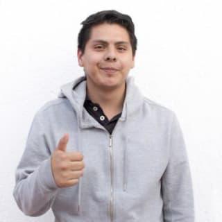 Javier Ledezma profile picture