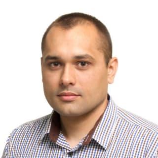 Zoran Luledzija profile picture