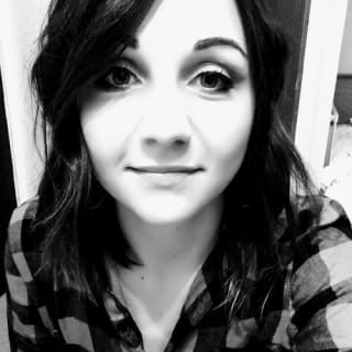 Agata Maria profile picture