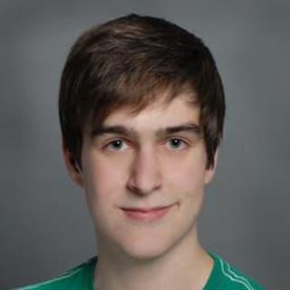 Niklas Merz profile picture