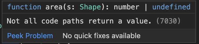 typescript-error-1
