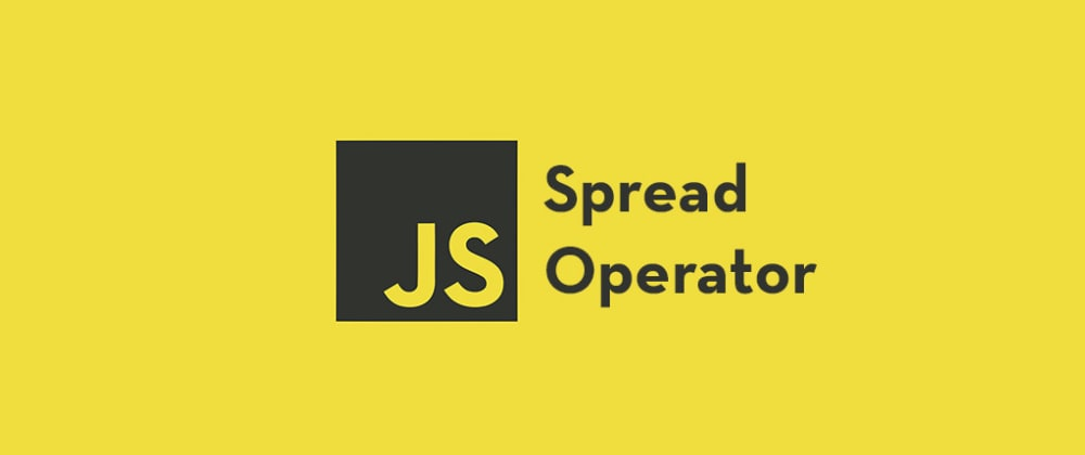 Cover image for What Javascript Spread Operator is, How It Works and How to Use It